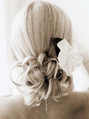 prom-hair-updosHair Ideas, Long Hair, Formal Wedding, Wedding Updo, Bridal Hairstyles, Prom Hair, Hair Style, Wedding Hairstyles, Bridesmaid Hairstyles