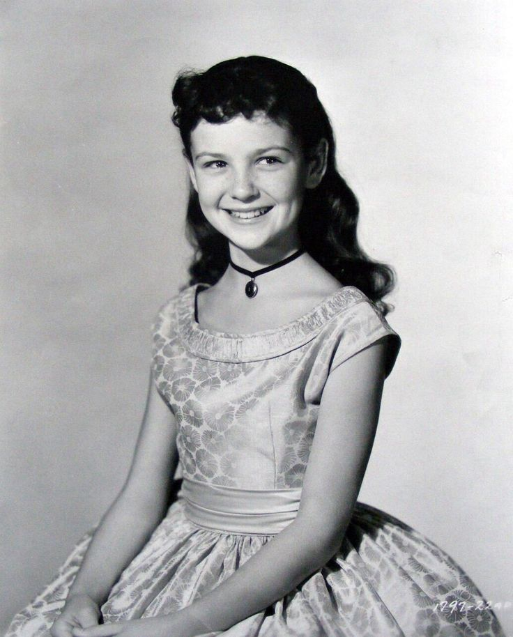 Shelley Fabares is an American actress, best known for her ...