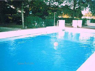 Style & Comfort - De luxe Rooms / SuitesAluguer de férias em Golegã da @homeawaypt
