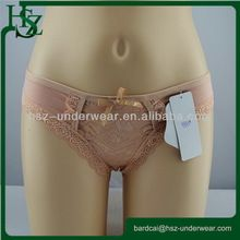 2014 design bikini lace sexy bulk underwear Best Seller follow this link http://shopingayo.space