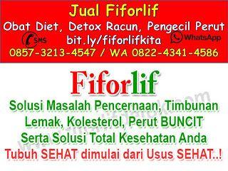 085732134547 fiforlif mengecilkan perut