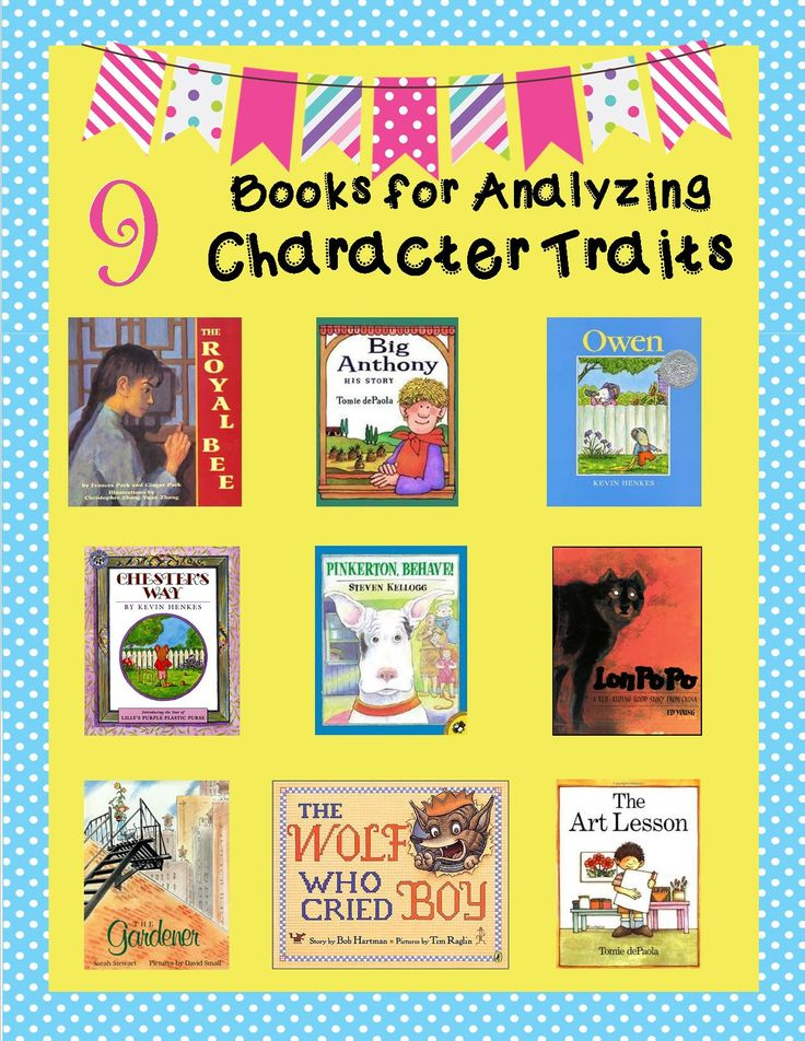 """identifying the protagonist in the novel the chosen Protagonist—usually the main character, the """"good"""" character, and the story focuses on this character's conflict  and to focus on identifying textual ."""