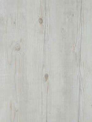 Tarkett Essential 30 Designbelag Vinyl Washed Pine Snow Planken Zum