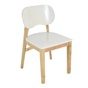 {체어스튜디오 powered by Chairstudio} Wood Chair, 아이린Chair, Cafe Chair 카페의자(업소용가구),에쉬우드체어 - Chairstudio