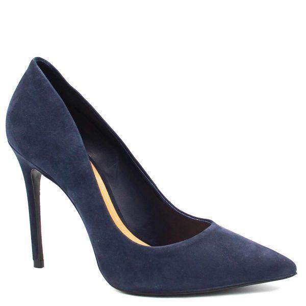 Scarpin Schutz Heeled Shoes – – – Clássico e sinônimo de elegância, este modelo …   – Sapatos Femininos