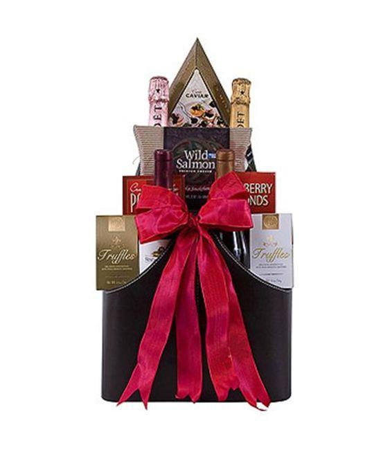 Grand Supreme Champagne Gift Basket , Champagne Gift Basket , Champagne Gift Baskets , Free Delivery Champagne Gift Basket