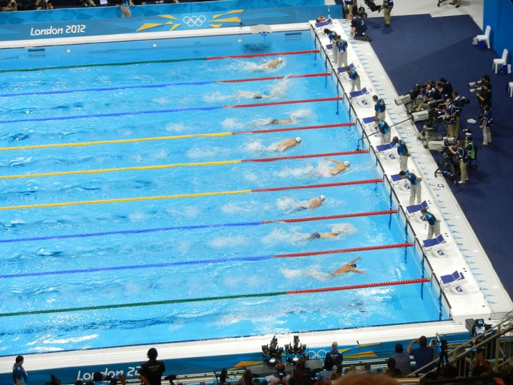 103 Best Swimming Ll Images On Pinterest Olympic Size Swimming Pool Olympic Swimming And Swim