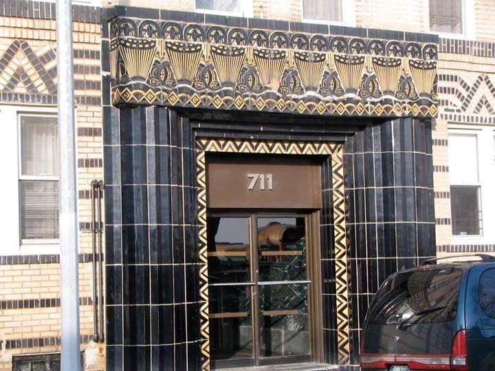 City Apartment Building Entrance 12 best art deco buildings images on pinterest | melbourne, art