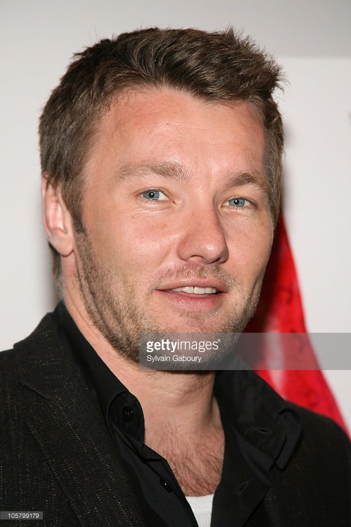 joel-edgerton-during-miramax-films-kinky-boots-new-york-premiere-at-picture-id105799179 (682×1024)