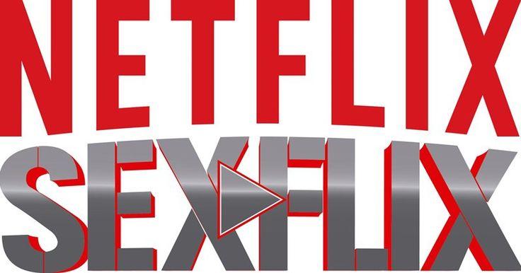 Netflix vai processar site de streaming pornô Sexflix, da Brasileirinhas