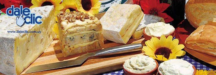 Los mejores cupones de descuentos en los mejores Destinos del Uruguay: restaurantes, hoteles, spa, estancias turísticas, y productos artesanales. Con Dale Clic