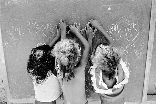 Edouard Boubat : Je vous aime tous   Tswira   Blog dédié à la photographie et à l'art urbain