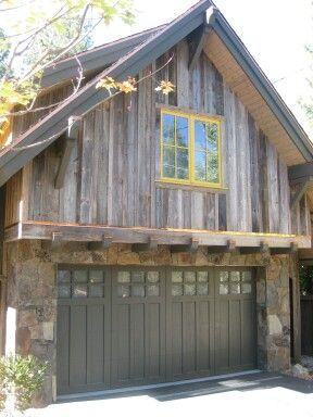 24 Best Images About Weathered Barn Siding On Pinterest