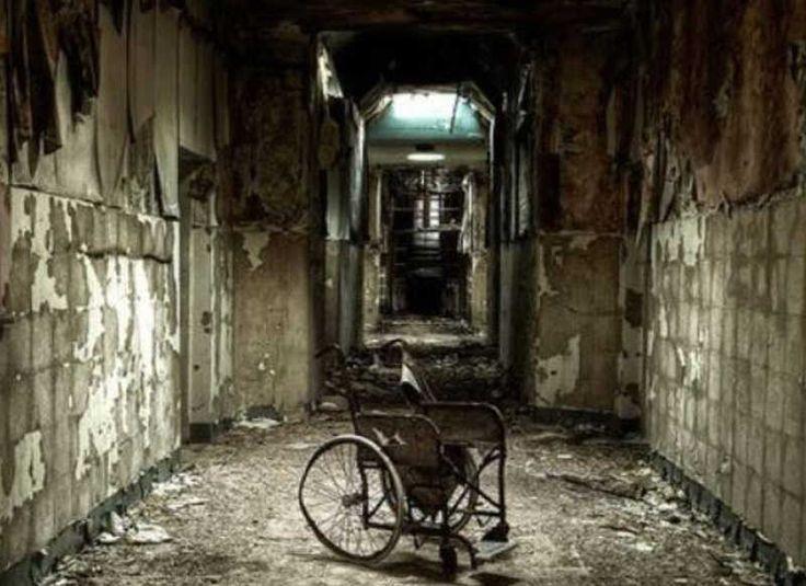 940 Best Images About Mental Hospitals Mental Patients