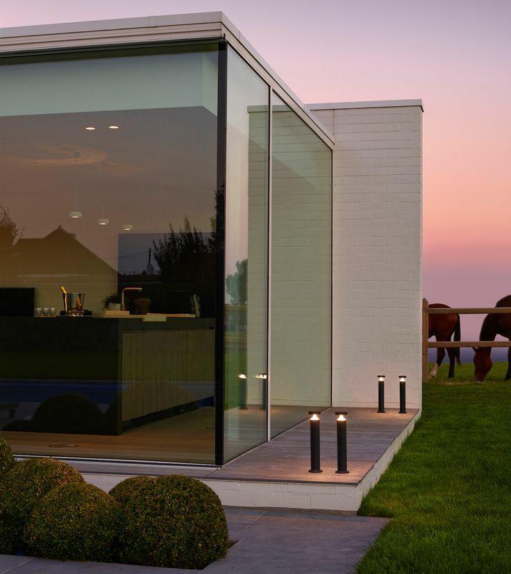 Landscape Lighting Planner: 10 Best Reflected Ceiling Plan Drawing Images On Pinterest