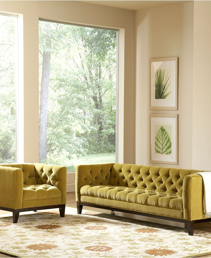 Living room furniture sets pieces i have a spot in my living room