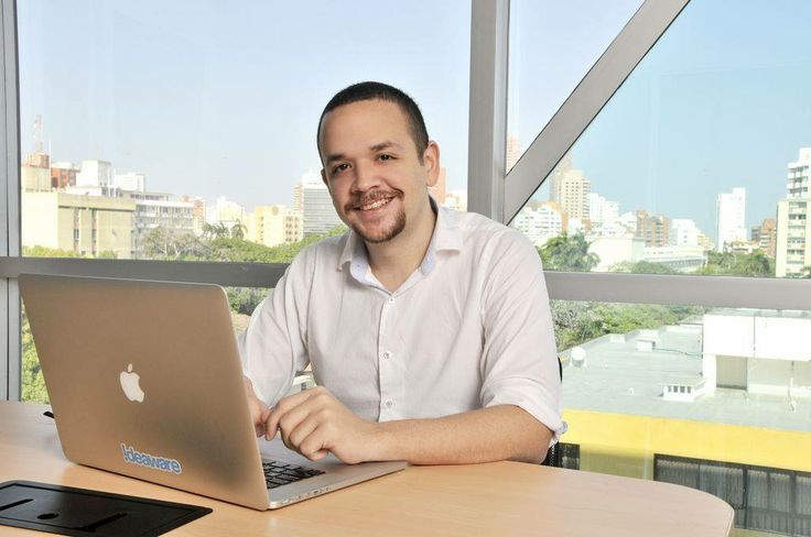 Our CEO @Andrew Lurieés Peña gave an interview to a local newspaper. Check it out. http://revistas.elheraldo.co/gente-caribe/perfil/un-negocio-digital-con-acento-caribe-la-apuesta-de-andres-pena-129822