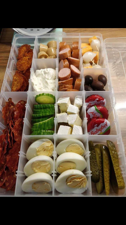 100+ Low Carb Keto Breakfast Ideas dan Recipes to Help You ...