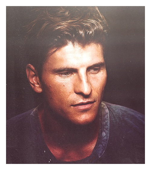 love me some Mario Gomez/ Bayern Munich team