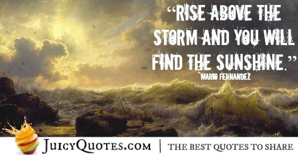 We have created the best collection of the picture quotes for quotes about inspiration. We hope you enjoy our Top 100 Quotes About Inspiration.