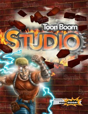 Toon Boom Studio 8.0 Full, Toon Boom Studio 8.0 Full Crack, Toon Boom Studio 8.0 Full Patch, Toon Boom Studio 8.0 Full Link Mega, Toon Boom Studio 8.0 Full Link Mediafire, Download Toon Boom Studio 8.0 Full, Toon Boom Studio 8.0 Full.RAR, Toon Boom Studio 8.0 Full Software, Software make animation 2D film, Phần mềm làm phim hoạt hình 2D, Phần mềm làm phim hoạt hình 3D, Phần mềm dựng phim hoạt hình, Phần mềm dựng phim