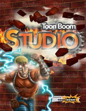 Toon Boom Studio 8.0 Full, Toon Boom Studio 8.0 Full Crack, Toon Boom Studio 8.0 Full Patch, Toon Boom Studio 8.0 Full Link Mega, Toon Boom Studio 8.0 Full Link Mediafire, Download Toon Boom Studio 8.0 Full, Toon Boom Studio 8.0 Full.RAR, Toon Boom Studio 8.0 Full Software, Software make animation 2D film, Phần mềm làm phim hoạt hình 2D, Phần mềm làm phim hoạt hình 3D, Phần mềm dựng phim hoạt hình, Phần mềm dựng phim