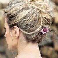 Bridal Updo Hairstyles | Best Hairdos For Long Hair | Formal Buns For Medium Hair 20191021