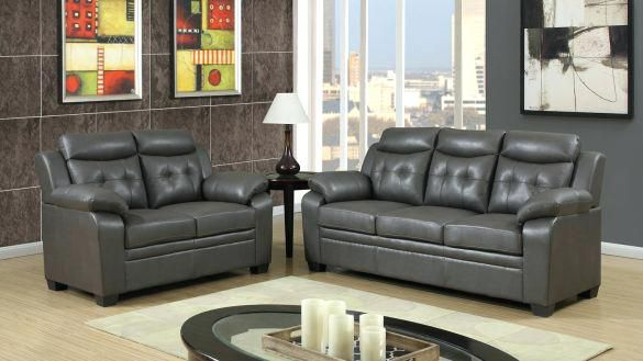 Apartment Size Leather Sectional Sofa Apartment Size Furniture