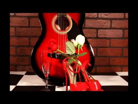 A love song - Anne Murray & kd  lang