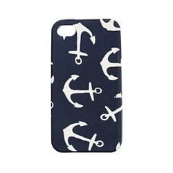 Iphone Cases, Iphone 4S, J Crew, Phones Covers, Phones Cases, Iphonecases, Anchors Iphone, Iphone 4 Cases, Jcrew