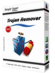 Video converter factory pro registration code free