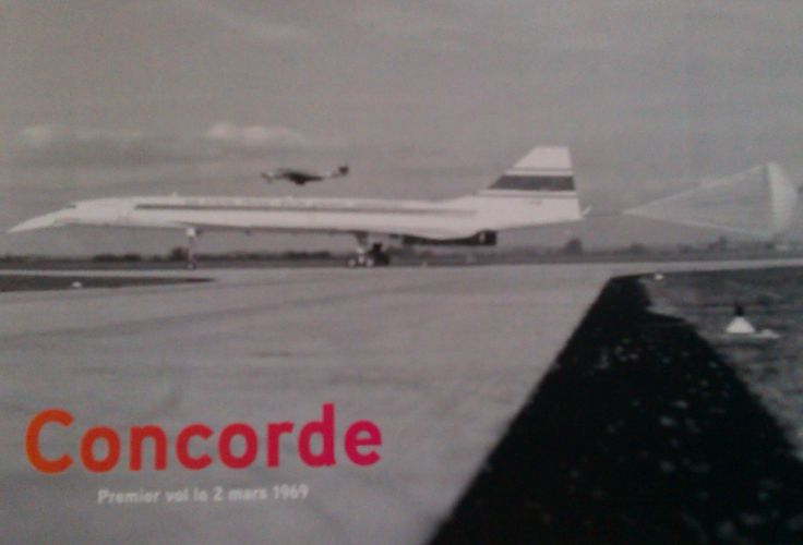 1000 images about le concorde on pinterest jfk planes and pepsi. Black Bedroom Furniture Sets. Home Design Ideas
