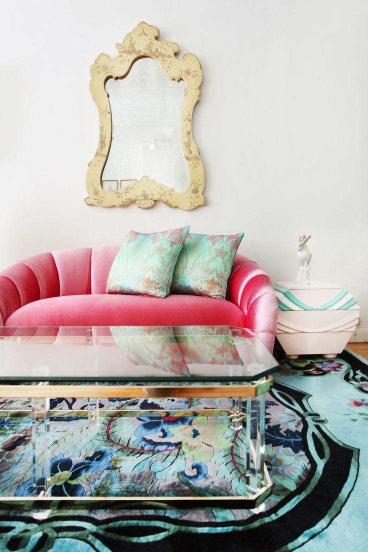 708 best The Art of Living Rooms images on Pinterest | Living room ...