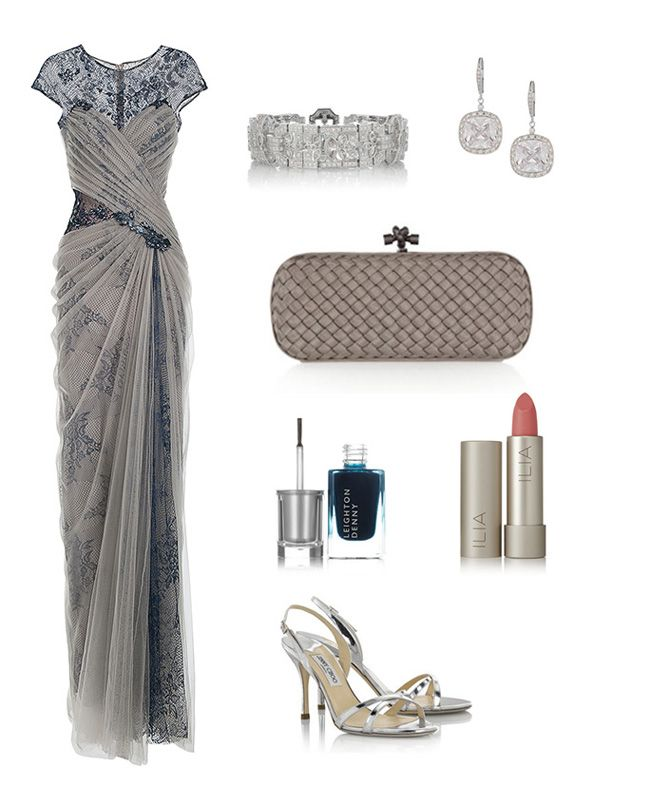 MOTHER OF THE BRIDE | Styling Fall Favorites THIS COULD BE IT!! Love it! @Tara Rowland @Mallory Rowland