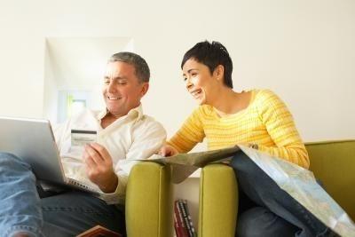 Creative Online Marketing Ideas - eHow