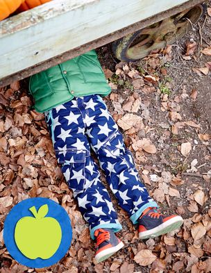 Click link below for plum district coupon to mini boden use CODE miniboden20 for extra 20% off....  http://www.plumdistrict.com/three_for_free/dfe01fe7f5/click