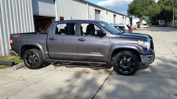 2015 toyota tundra xsp x personal cars and projects pinterest 2015 toyota tundra and. Black Bedroom Furniture Sets. Home Design Ideas