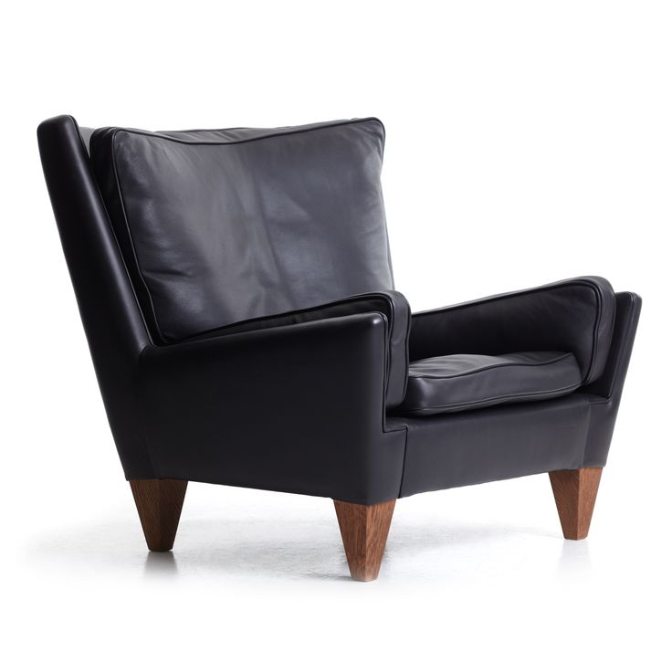 Wikkelso V11 Easy Chair And Footstool Kitting Out My