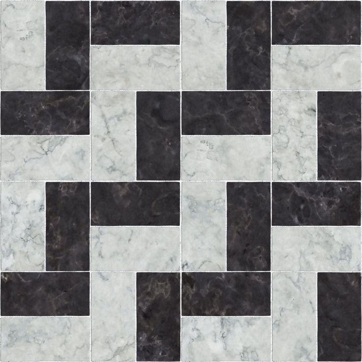 Tile Floor Texture Design Decorating 329521 Floor Design Textures