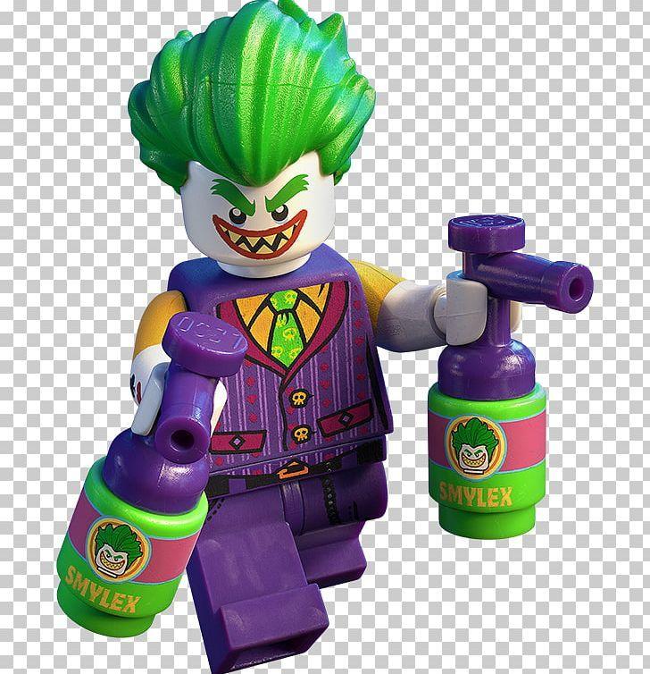 Joker Lego Batman The Videogame Lego Batman 2 Dc Super Heroes Png Batman Batman Begins Catwoman Clown Fictional Charac Lego Batman Lego Batman 2 Batman
