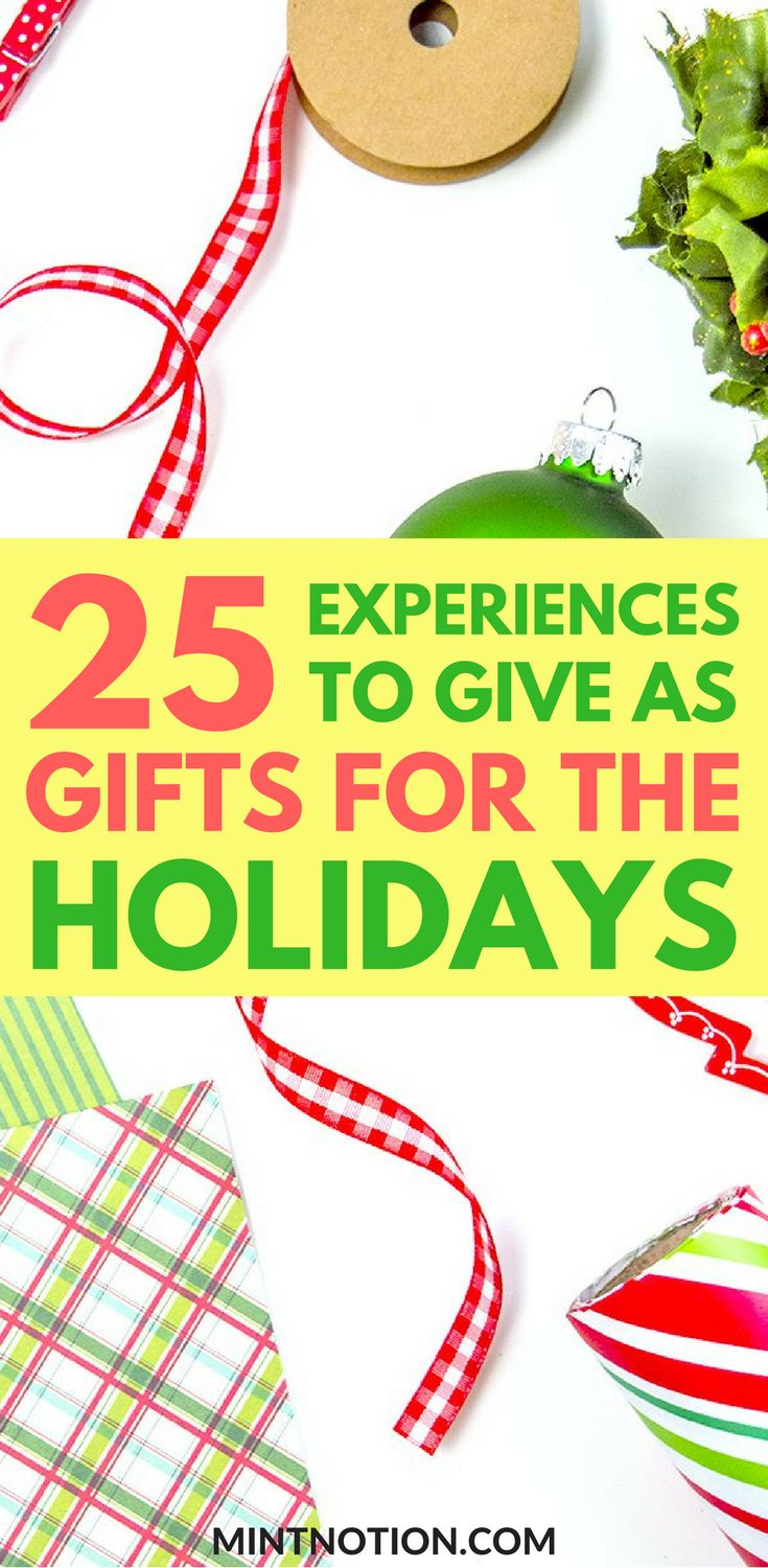 best GIFTS Ideas images on Pinterest  Gift ideas Favors and Gifs