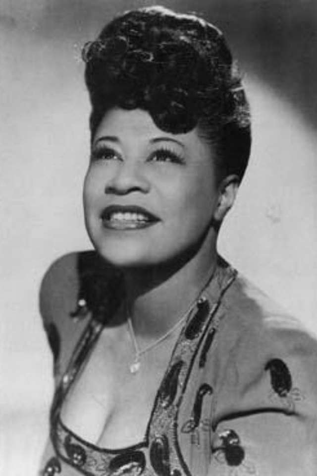 ella fitzgerald queen of the swerve essay Ella fitzgerald was one of the greatest singers of the 20th century ruled under the titles queen of jazz, lady ella and the first lady of song.
