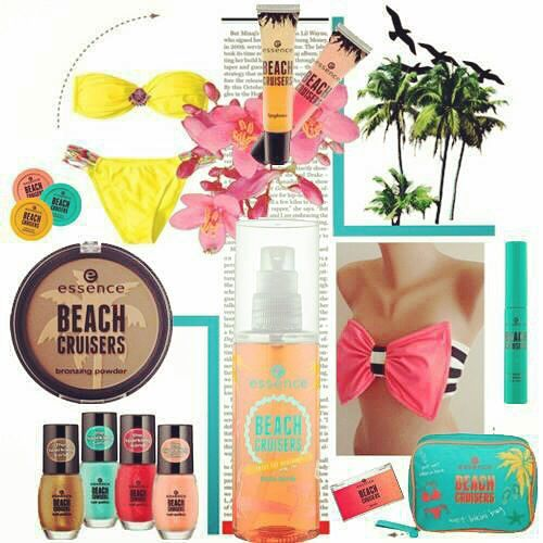 @thebodyshopca #colors #summer @zieloshoppingpozuelo