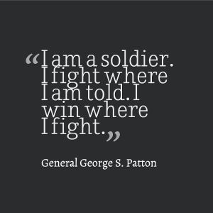 25+ best Soldier quotes on Pinterest | Military quotes, Army women ...
