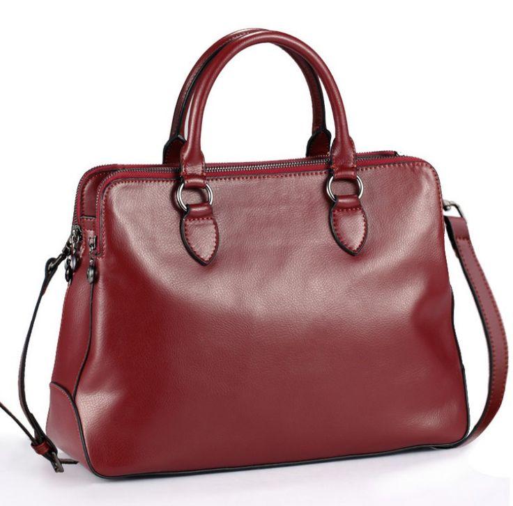 Сумки сумка женщин сумки твердые мягкий PU кожа одно плечо сумка ранцы черный / синий / красный цвет