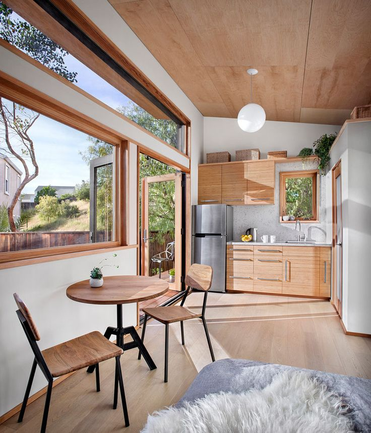 5 Micro Guest House Design Ideas: Best 25+ Small Guest Houses Ideas On Pinterest