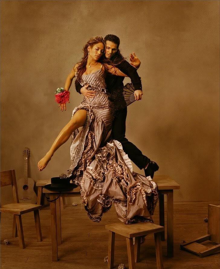 Flamenco, Pareja de Baile, Photography, Photographer, Photographie, Fotógrafo, Fotografía, Танцующие пары, Couple, Bailarines, Ballet, балет, Ballett, Ballerina, Балерина, Ballarina, Dancer, Bailarina, Dance, Danza, Danse, Dansa, Танцуйте, Dancing, Bailarín, танцовщица, танцоры
