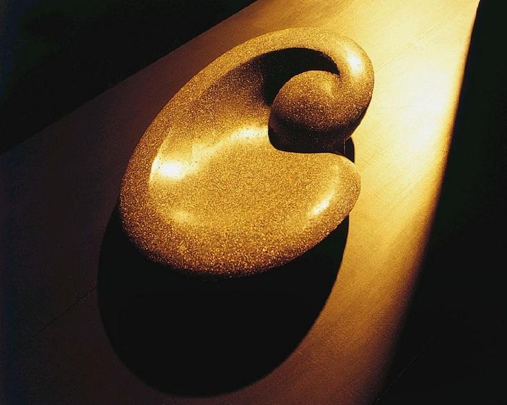 Maori Art and Artists