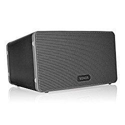 Sonos Music System Update 6.3 Details