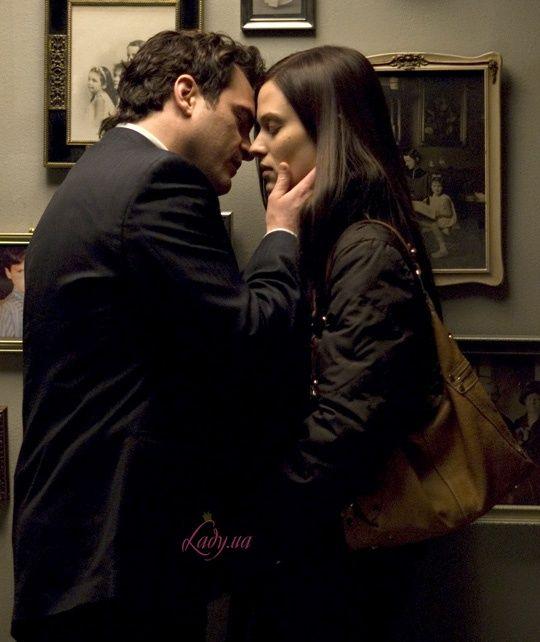 Картинки по запросу любовь мужчина и женщина